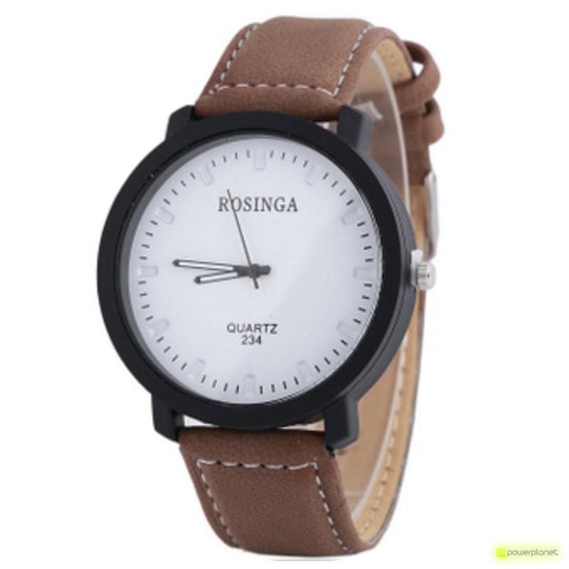 Relógio Rosinga Judge