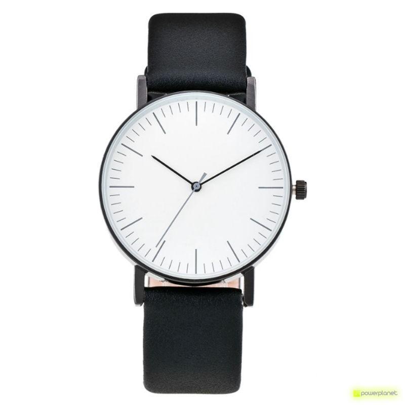 Reloj Simply Style