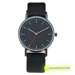 Reloj Simply Style - Ítem1