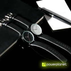 Reloj Simply Style - Ítem2