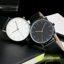 Reloj Simply Style - Ítem3