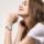 Xiaomi TwentySeventeen Crystal Quartz Wrist Watch Silver - Item2