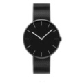 Xiaomi TwentySeventeen Fashion Quartz Watch 316L Black/Black Milanese Metal Strap