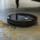 Robot aspirador Conga 1090 Connected - Ítem8