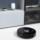 Robot vacuum cleaner Conga 4090 - Item2