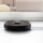 Robot vacuum cleaner Conga 4090 - Item3
