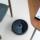 Robot vacuum cleaner Conga 4090 - Item4