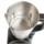 Robot de cocina Cecotec Cecomix Compact 1250W - Robot de cocina multifunción que cocina y tritura. - Ítem2