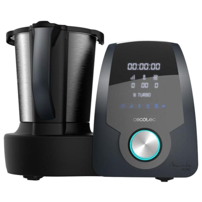 Buy Kitchen Robot Mambo 8090 - PowerPlanetOnline