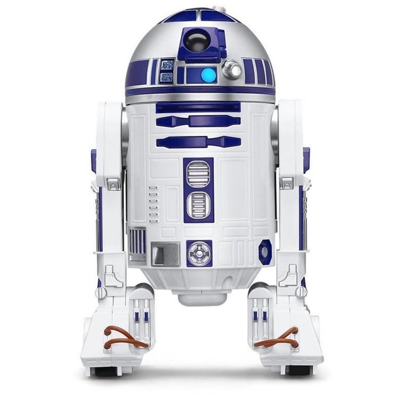 Robot Sphero R2-D2 Star Wars