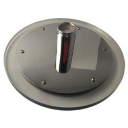 Rociador Ducha LED SDH-A4 - Ítem2