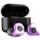 Sabbat E12 - Bluetooth Headphones - Item3