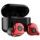 Sabbat E12 - Bluetooth Headphones - Item4