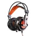 Sades AW30 7,1 USB - Auriculares Gaming - Item