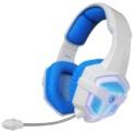 Sades SA806 - Auriculares Gaming