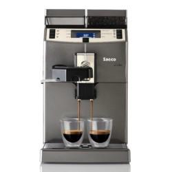 Cafetera Saeco Lirika One Touch Titan - Item1