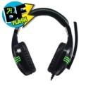 Salar KX101 - Auriculares Gaming