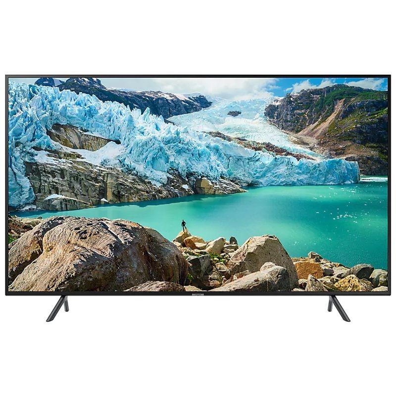 Samsung UE65RU7105 65 4K UltraHD HDR Smart TV LED