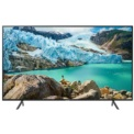 Samsung UE43RU7105 43 4K UltraHD Smart TV HDR LED