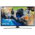 Samsung 40MU6100 40 Pulgadas UltraHD Smart TV LED