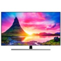 Samsung 55NU8005 55 4K UltraHD Smart TV LED