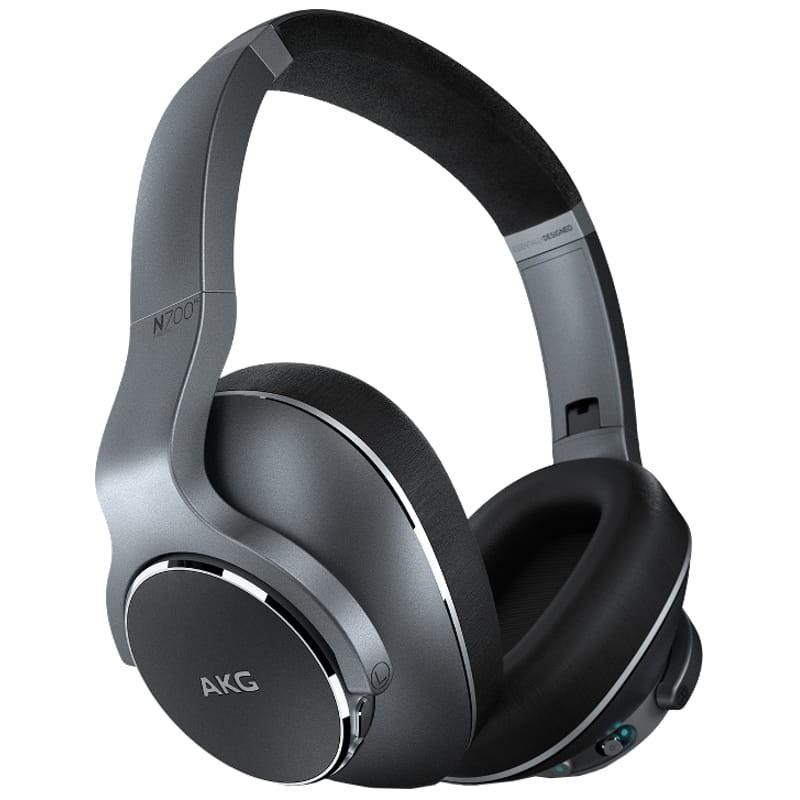 Buy Samsung Akg N700nc Anc Bluetooth Headset Powerplanetonline