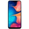 Samsung Galaxy A20 A205 3GB/32GB DS Azul
