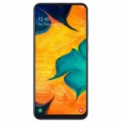 Samsung Galaxy A30 A305 4GB/64GB DS Blanco