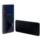Samsung Galaxy A30s 4Gb/64GB DS Negro - Ítem5