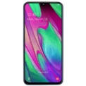 Samsung Galaxy A40 A405 4GB/64GB DS White