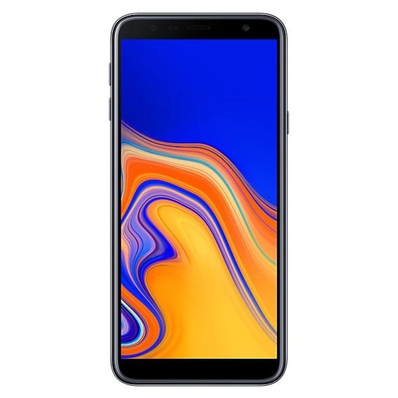Samsung Galaxy J4+ 2018 J415 2GB/32GB DS Negro