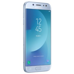 Samsung Galaxy J5 2017 J530F DS Azul - Ítem4