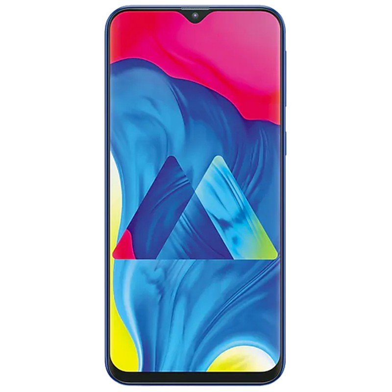 Samsung Galaxy M10 M105 2GB/16GB DS Azul
