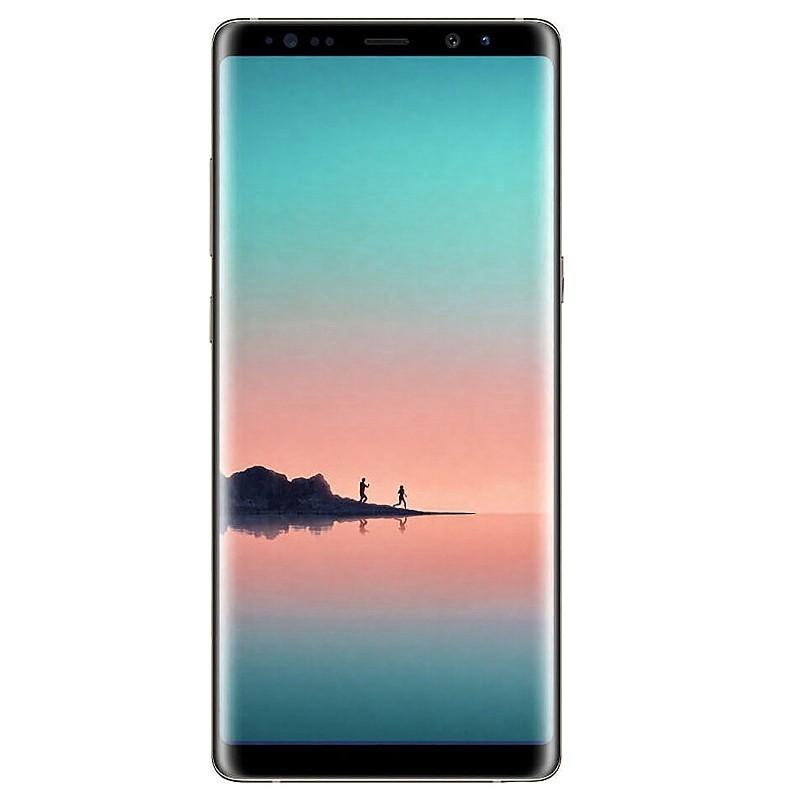 Samsung Galaxy Note 8 N-950F Oro