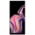 Samsung Galaxy Note9 N-960F 6GB/128GB DS Lilás claro