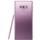 Samsung Galaxy Note9 N-960F 6GB/128GB DS Lilás claro - Item4