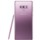 Samsung Galaxy Note9 N-960F 6GB/128GB DS Lavanda - Ítem4