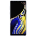 Samsung Galaxy Note9 N-960F 6GB/128GB DS Azul