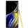 Samsung Galaxy Note9 N-960F 6GB/128GB DS Azul - Item2