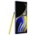 Samsung Galaxy Note9 N-960F 6GB/128GB DS Azul - Item4