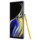 Samsung Galaxy Note9 N-960F 6GB/128GB DS Azul - Item5