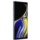 Samsung Galaxy Note9 N-960F 6GB/128GB DS Azul - Item6
