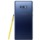 Samsung Galaxy Note9 N-960F 6GB/128GB DS Azul - Ítem8