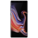 Samsung Galaxy Note9 N-960F 6GB/128GB DS Negro