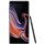 Samsung Galaxy Note9 N-960F 6GB/128GB DS Black - Item2