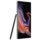 Samsung Galaxy Note9 N-960F 6GB/128GB DS Black - Item4