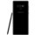 Samsung Galaxy Note9 N-960F 6GB/128GB DS Black - Item8