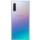 Samsung Galaxy Note 10 N970F 8GB/256GB DS Aura Glow - Ítem1