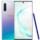 Samsung Galaxy Note 10 N970F 8GB/256GB DS Aura Glow - Ítem2