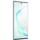 Samsung Galaxy Note 10 N970F 8GB/256GB DS Aura Glow - Ítem4